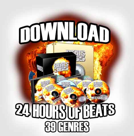 Download Beats